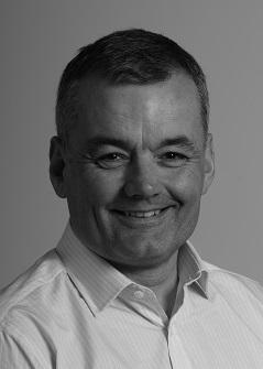 Photo of Dr Jamie Brosch