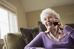 5 Common Myths about Telecare