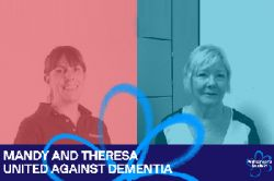 Dementia Friendly Workforce