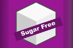 Sugar-free for Lent and beyond